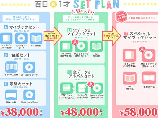 100days_plan_thum