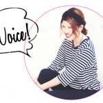 成人VOICE01