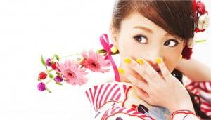 【Palette札幌中央店より】成人写真のHOW TOを教えます♪【6】