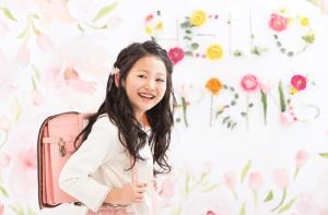 【帯広店限定!!】♡キッズモデル募集♡入学撮影のモデルさんを募集してます^^