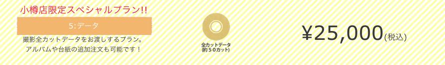 スクリーンショット 2018-06-19 11.23.32