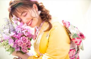 2021年度成人式前撮りin札幌ご予約受付スタート!!振袖レンタルもオススメ