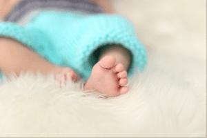 【旭川店】新生児の撮影に来てくれたお客様のご紹介♡【New Born Photo】