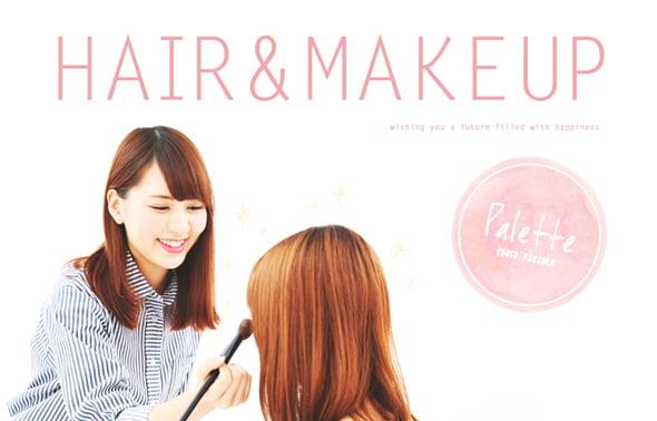 02hair&makeup72
