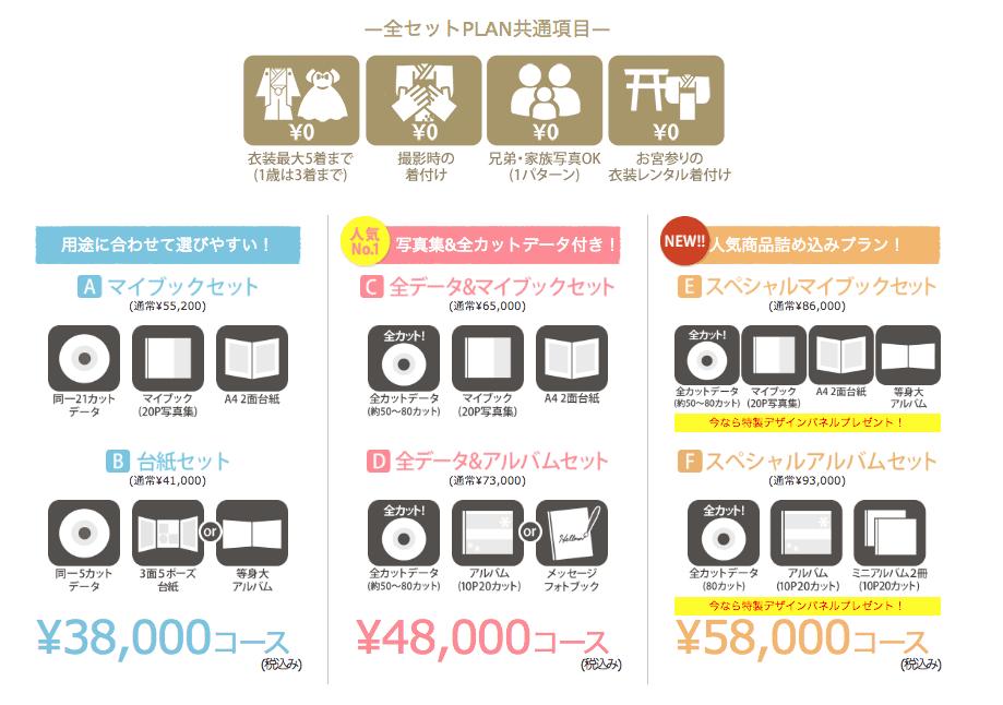 スクリーンショット 2016-05-18 15.49.52