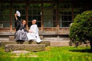 【釧路・北見・根室エリア向け】ナシ婚派カップル必見!まずはここからできる、最高のブライダルフォトを撮るために必要な3つのこと【帯広店】