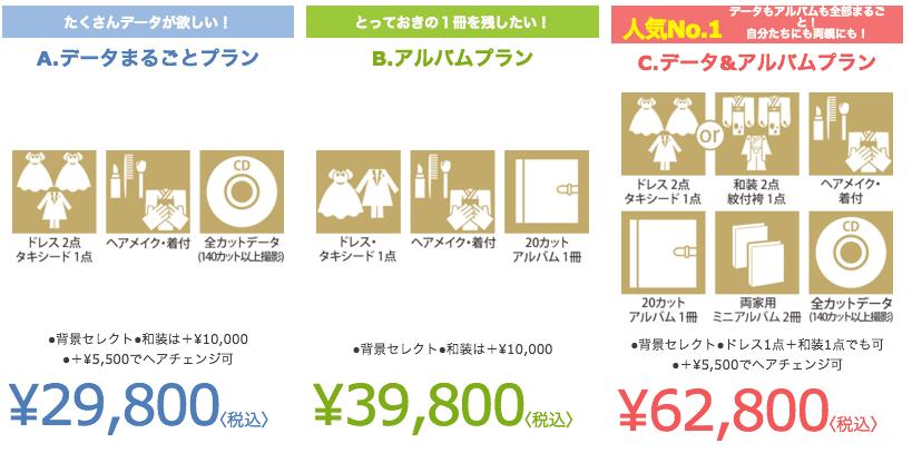 スクリーンショット 2016-09-05 12.59.01