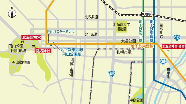 ぱれっと753
