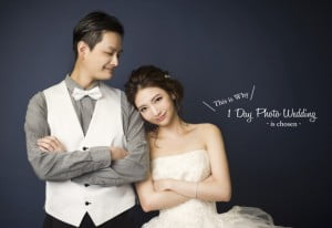 1dayphotowedding-palette