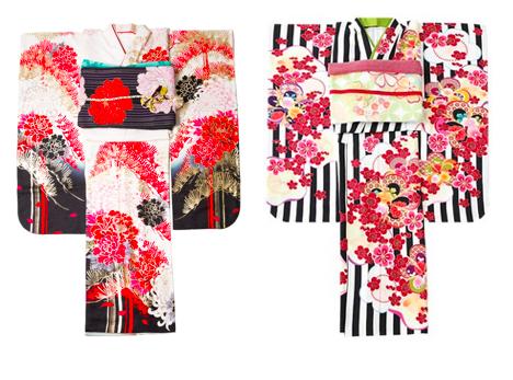 写真工房ぱれっと 成人 振袖 成人式当日レンタル seijin kimono