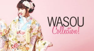top_wasou_collection
