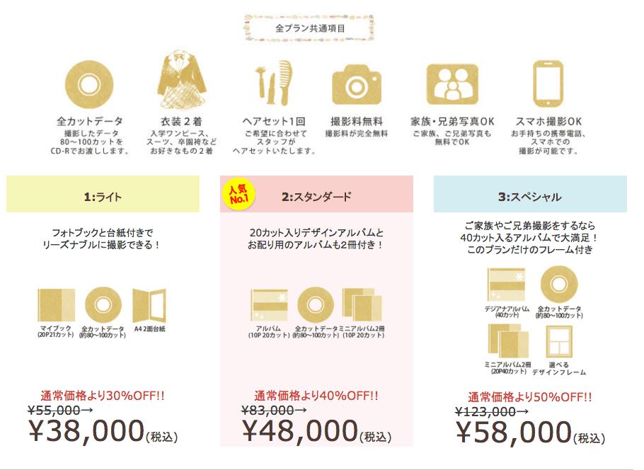 スクリーンショット(2017-02-14 11.39.36)