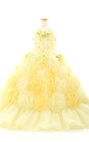 dress_thum_02