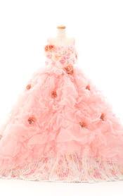 dress_thum_03