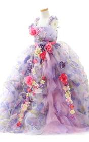 dress_thum_07