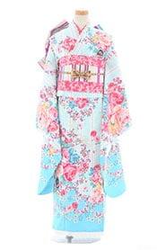 kimono_thum_02-1