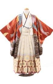kimono_thum_02