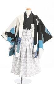 kimono_thum_03