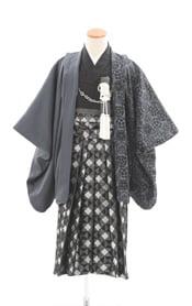 kimono_thum_05