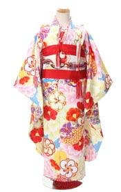 kimono_thum_07