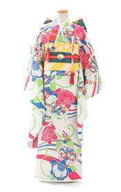 kimono_thum_08