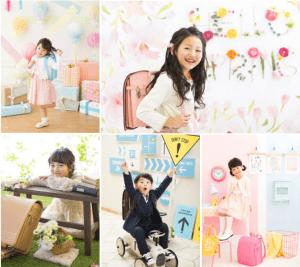 【ウイングベイ小樽店】来年4月に入学・入園を迎える方にPaletteからのお知らせ☆彡