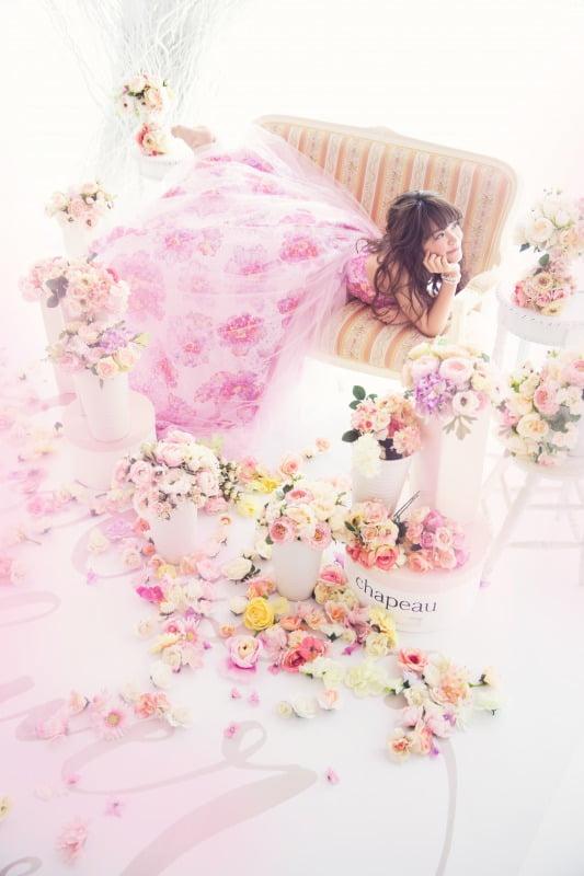 札幌 成人ドレス