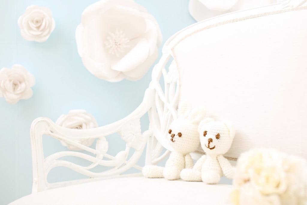 ホワイトウオール