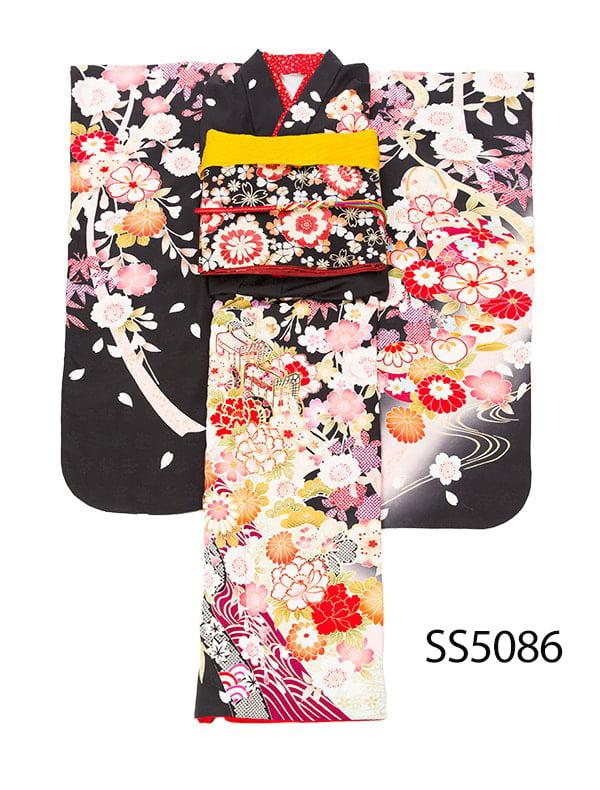 SS5086