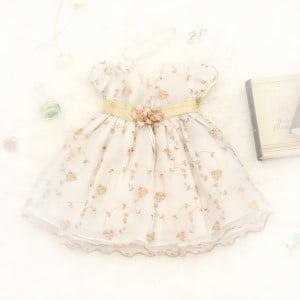 女の子衣装ドレス5