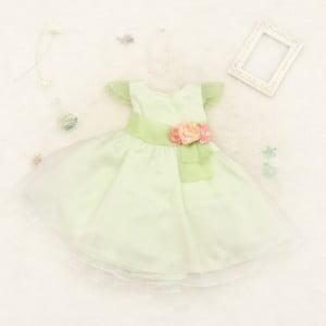 女の子衣装ドレス4