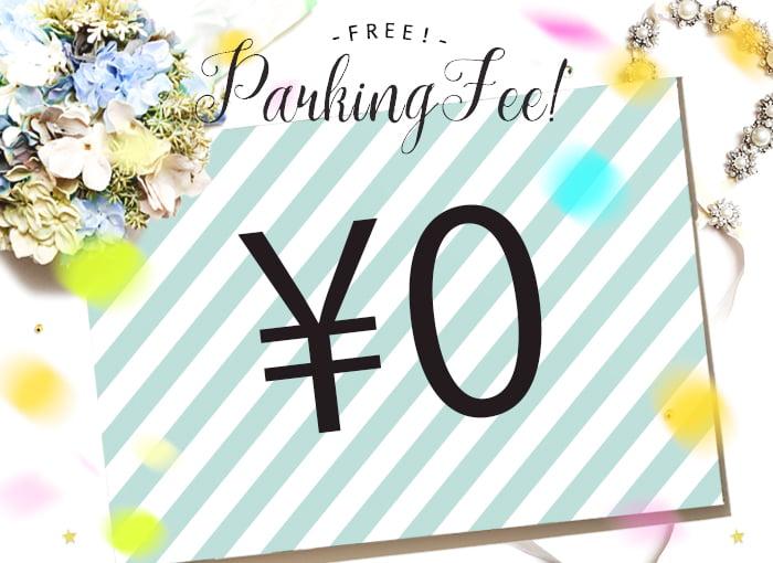 free02