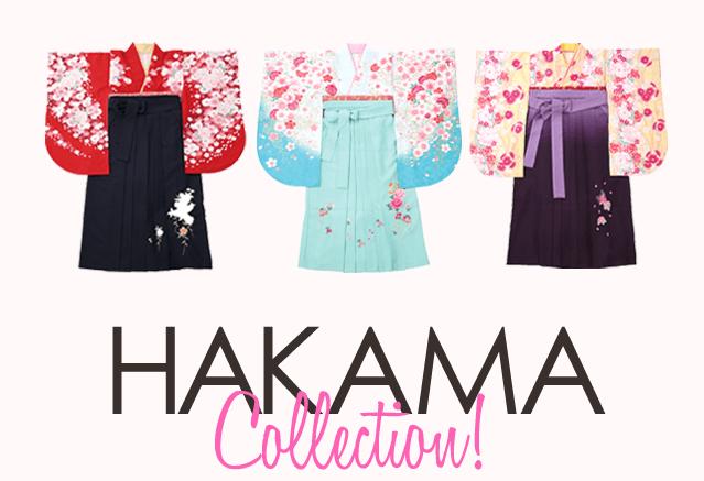 hakama_collection