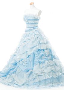 otaru dress