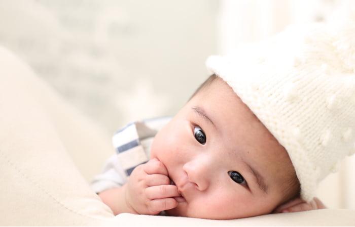 otaru baby