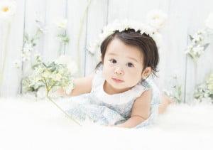 babyphoto
