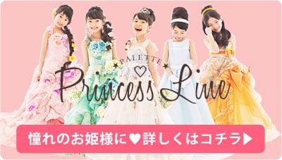 bnr_princess