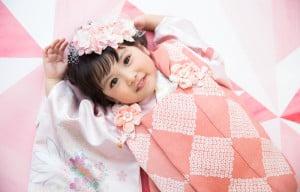 【旭川店】七五三早撮りキャンペーンスタート!MAX10大特典のお得なキャンペーン開催中!