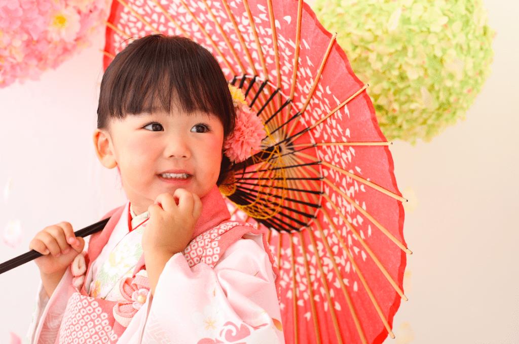 3sai kimono