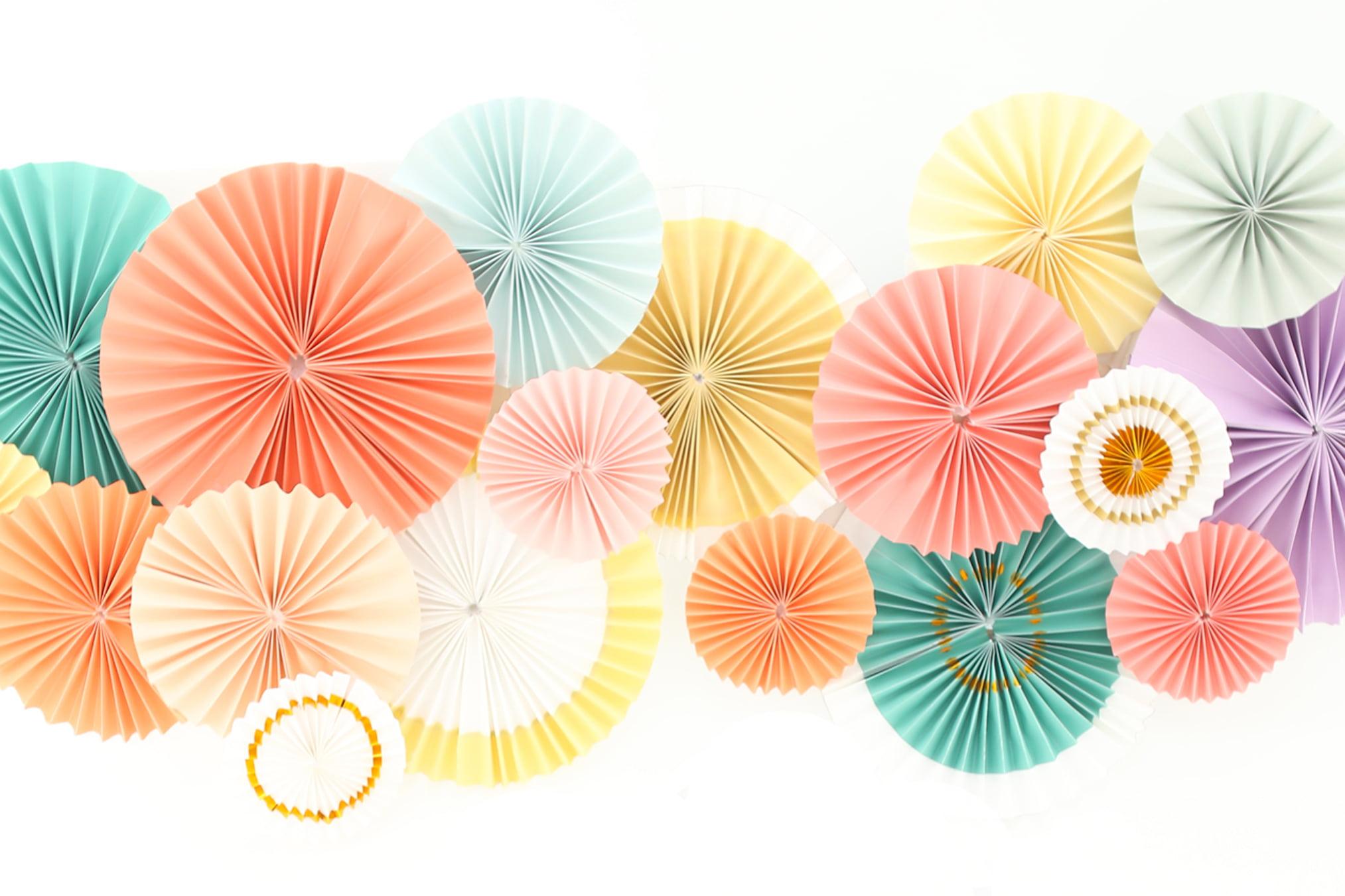 ぱれっと上磯店ジャバラ