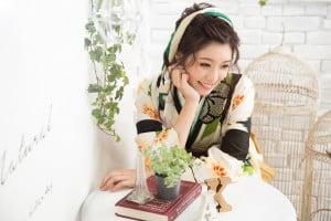 函館店NEWSTYLEトップ150-4
