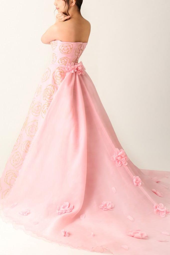 ドレス4-2-30