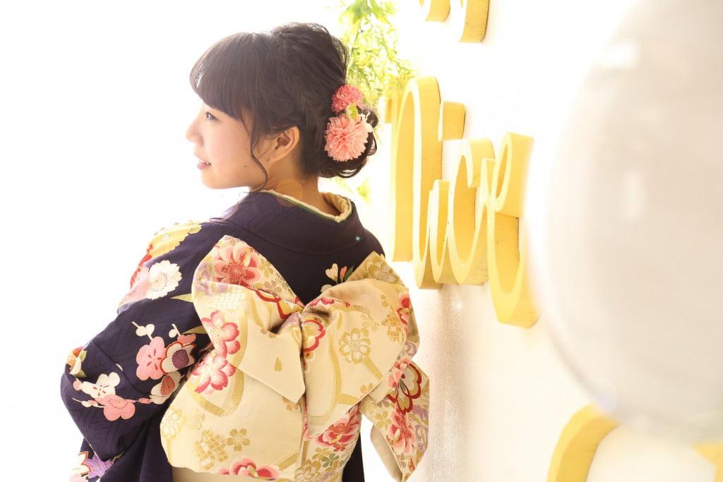 函館店48920西條様-4