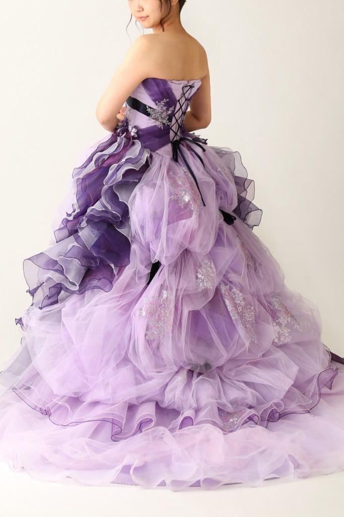 ドレス3-2-30