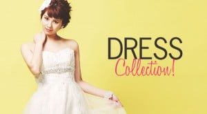 top_dress_collection