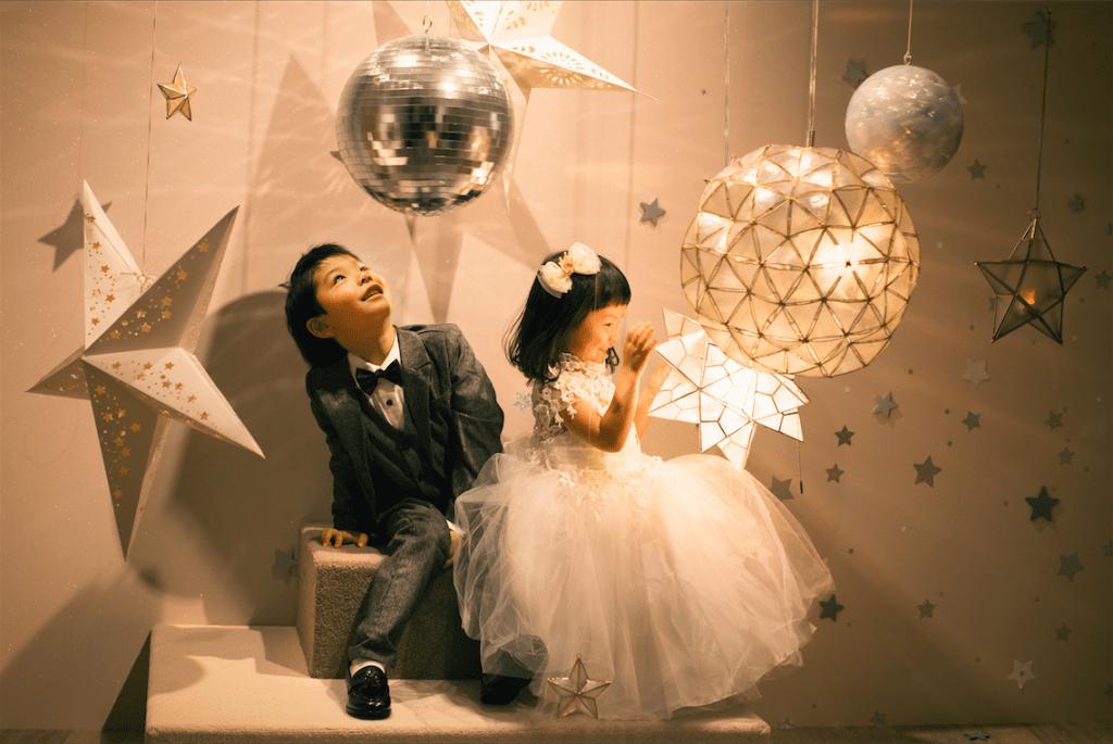 子供スタジオ 札幌