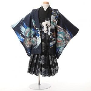 札幌 七五三 衣装