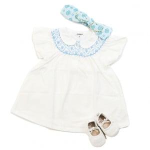 子供 衣装 フォレスト タウン ホワイト