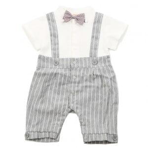 子供 衣装 ホワイト ウィッチ