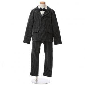 子供 七五三 衣装 ホワイト タウン ウィッチ3 5